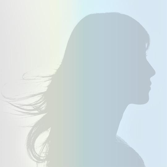 花田学園 日本鍼灸理療専門学校 日本柔道整復専門学校 学校案内2014