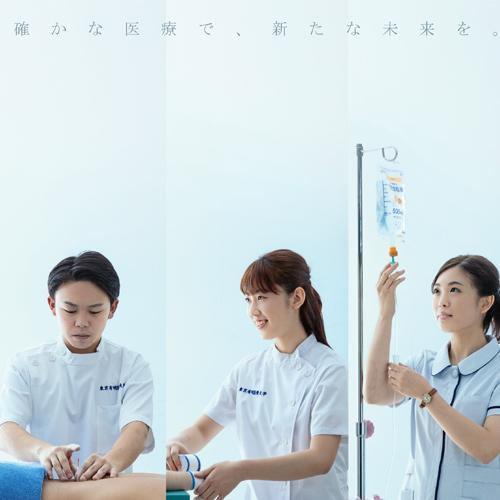 ソフトミックス-ariake2017-0