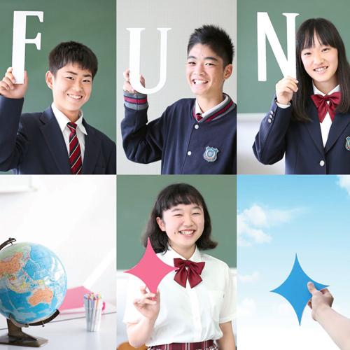 ソフトミックス-kiryu-chugaku2019-0